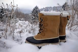 best boots best winter boots of 2017 2018 switchback travel