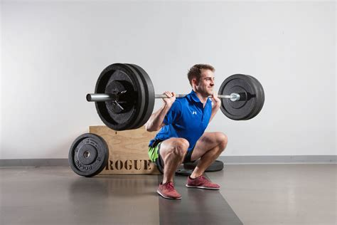 bench press reps sets workout of the week strength the bay club blog