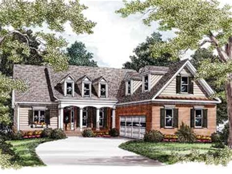 l shaped home l shaped home hwbdo08487 country house plan from