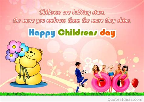 s day 2015 happy children s day 2015 quotes
