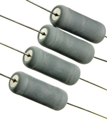 high power surge resistors high power surge resistors 28 images high voltage resistors high voltage resistors high