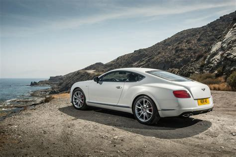 bentley coupe 2016 bentley continental gt v8 s wallpapers9