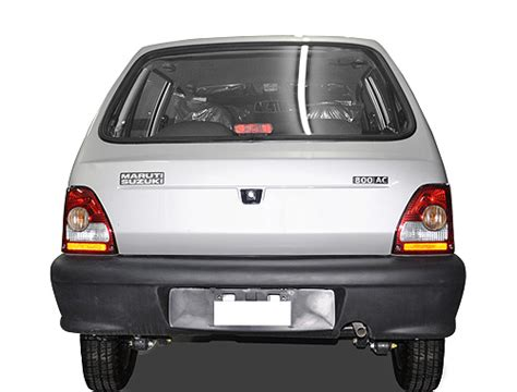 Maruti Suzuki 800 Ac Price Pictures Maruti Suzuki 800 Ac Bs Iii Sagmart