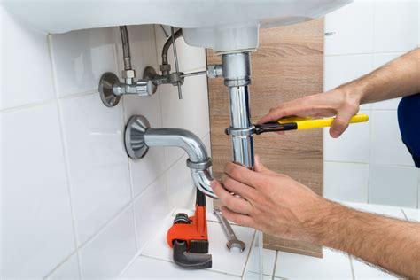 Plumbing Employment Agencies plumbers wilmslow cheshire plumbers cheshire plumbers