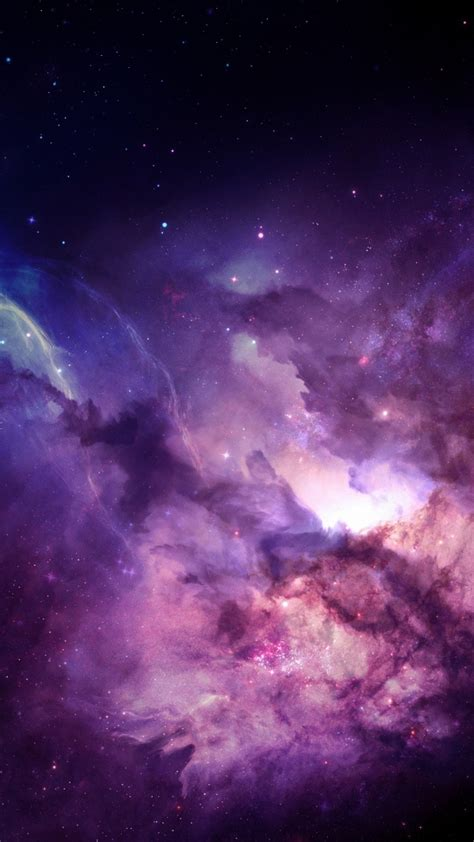 wallpaper galaxy a5 samsung galaxy a5 wallpapers space flight 0 android