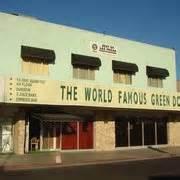 Green Door Las Vegas Reviews by The Green Door 35 Reviews Entertainment 953 E