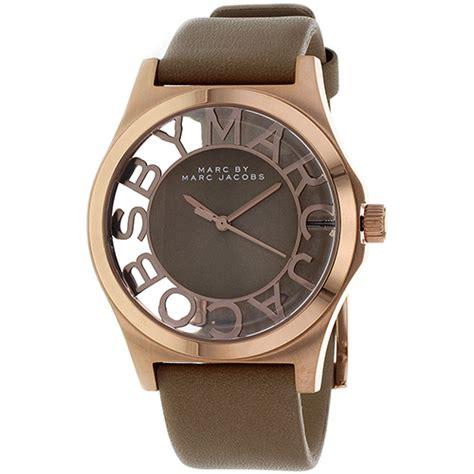 marc watches mbm1245 australia