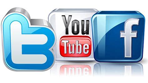 youtube twitter facebook twitter facebook y youtube en alianza contra la intolerancia