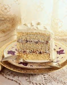 25 best ideas about fig cake on fig dessert
