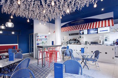 design minded ice cream shops worth traveling  world