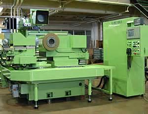 diamond wheel dresser machine kanehira diamond wheel forming machine nc