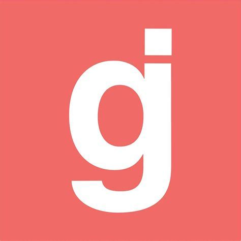 glassjaw coloring book full album - Glassjaw share teaser clips for ...