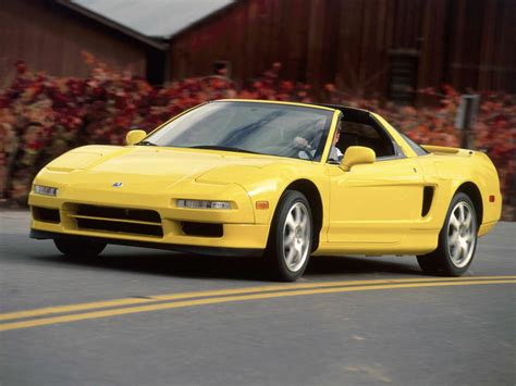 acura nsx 2001 2001 acura nsx t car photos pictures wallpapers