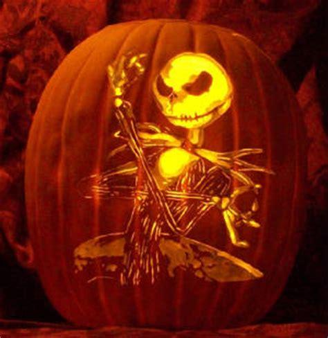 the pumpkin king carving template the pumpkin king by the pumpkin geeky