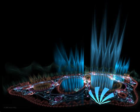 Imagenes Hd Espectaculares | fondos de fuentes espectaculares hd taringa
