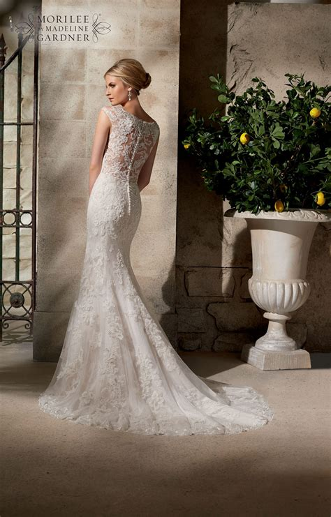 buy wedding gowns at yorkshire northallerton