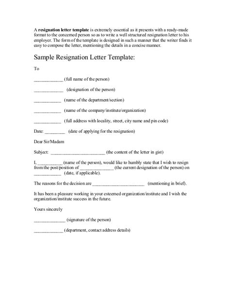 email format in french letter dear sir madam exle platinum class limousine