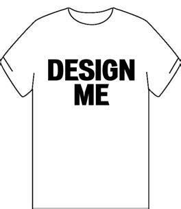 design a shirt near me shirt designers near me home design ideas
