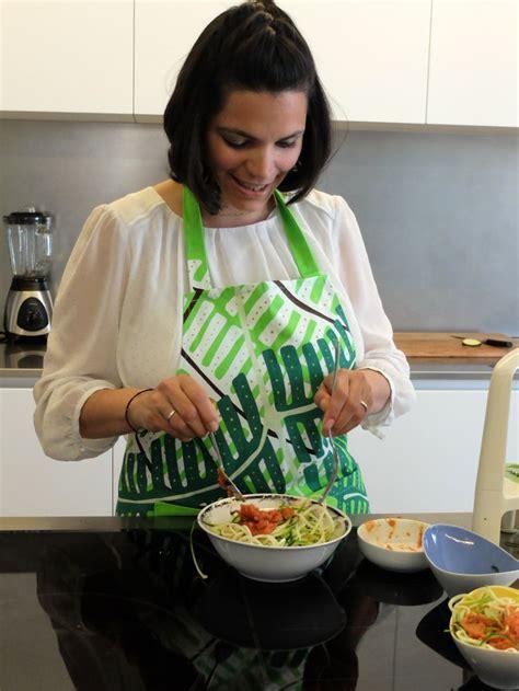 mis recetas de cocina 8479538724 33 mejores im 225 genes sobre mis recetas de cocina antic 193 ncer de odile fern 225 ndez en