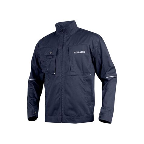 service jacket service jacket workwear