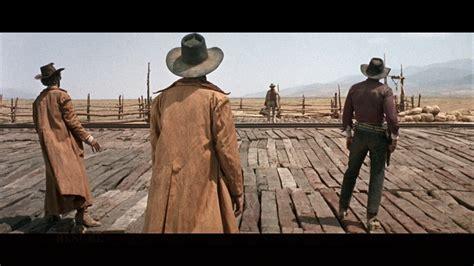 film western hd western movies