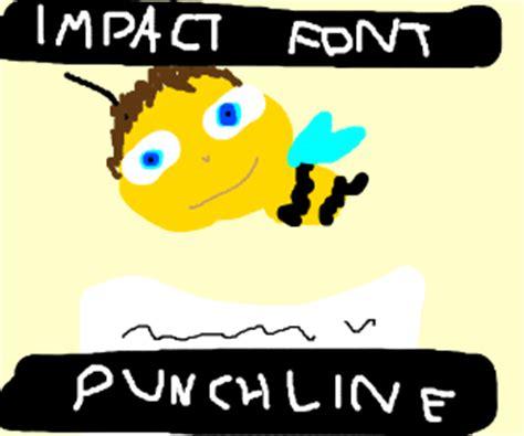 bee script meme the bee script drawception
