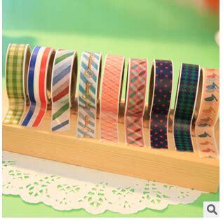 Wholesale Handmade Paper - 8 pcs south korea stationery wholesale handmade paper