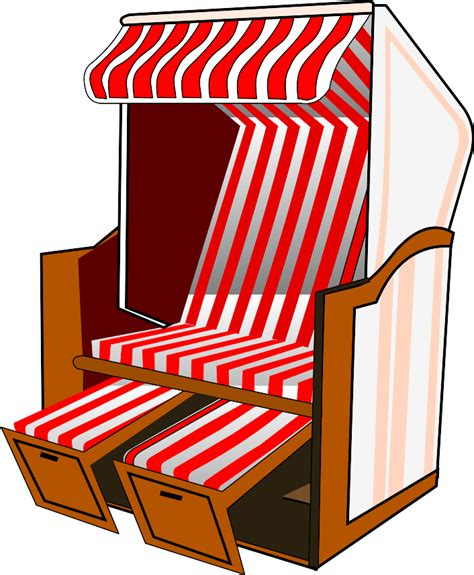 Awning Online Beach Chairs Pictures Cliparts Co