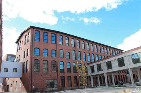 raleigh rubber st apartments for rent in providence ri apartments