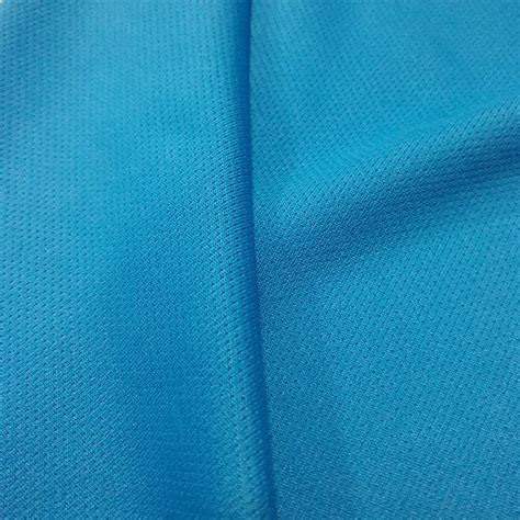 pique knit fabric 75d72f polyester dot pique fabric knitted fabric