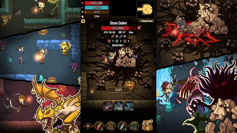 free download game get rich mod apk gameplay and the best way of the greedy cave game for you