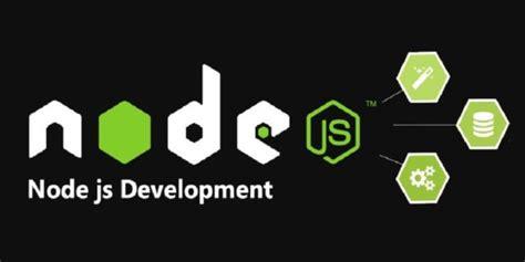 node js online tutorial node js online training node js training nodejs online