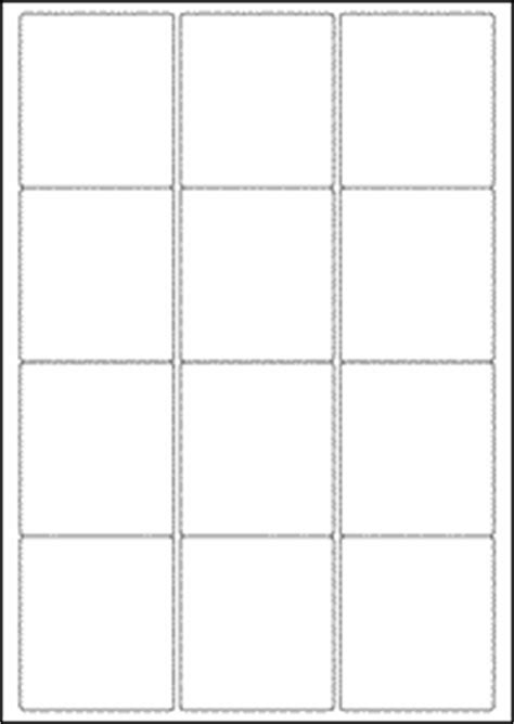 maestro labels templates 63 5mm x 72mm blank label template maestro label