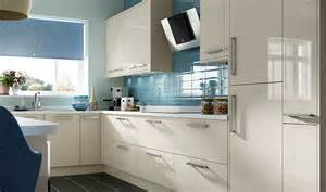 wickes kitchen cabinet doors glencoe gloss kitchen wickes co uk