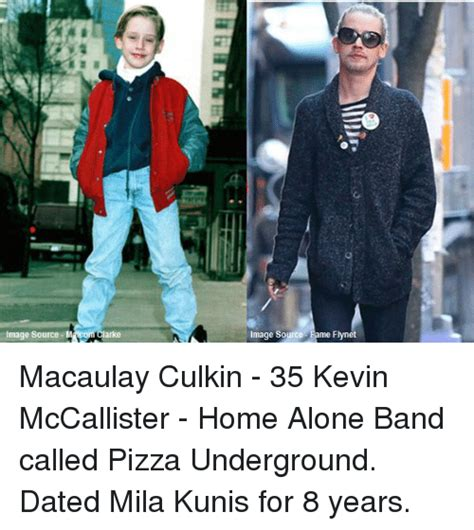 Macaulay Culkin Memes - 25 best memes about home alone home alone memes