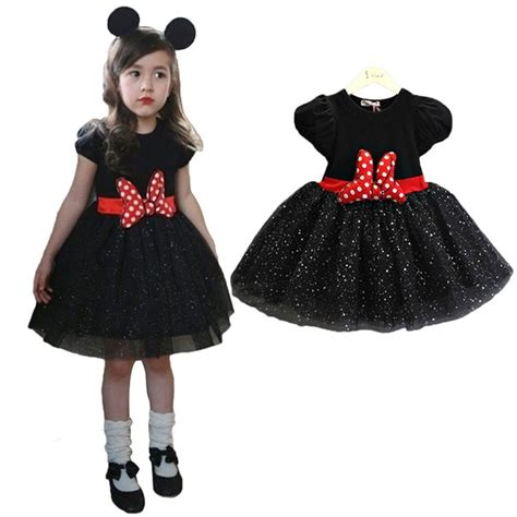 Dress Micky mickey minnie mouse costume promotion shop for promotional