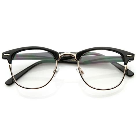 best 25 glasses ideas on zara clothes
