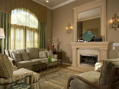 wall sconces living room portfolio mussman design associatesmussman design associates