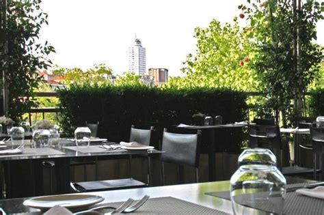 le terrazze di via palestro le terrazze pi 249 di