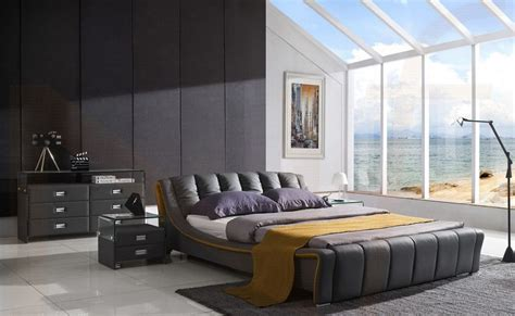 unique bedroom decorating ideas cool bedroom ideas make