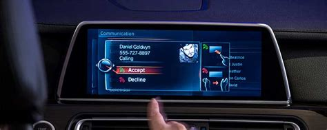 infotainment car car infotainment system review and survey consumer reports