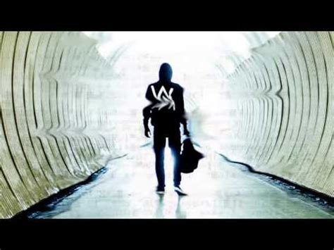 faded alan walker radio edit mp3 download merch available at http bit ly alanwalkermerch