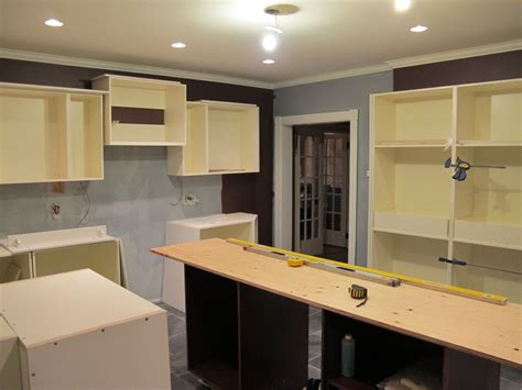 kitchen cabinets barrie kitchen cabinets barrie kitchen renovations in barrie