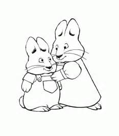 nick jr coloring pages nick jr coloring pages 15 coloring