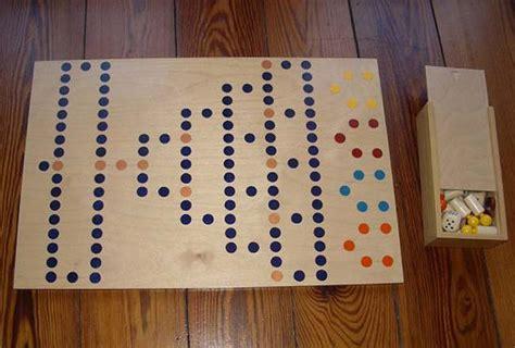 Sticker Selber Machen Dm by Crayola 5431dm Stickerbilder Vos Fg De
