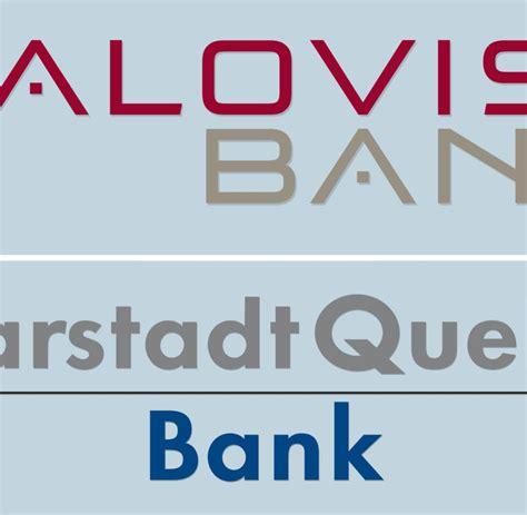 valovis bank banking griechenland papiere bankenverband musste valovis bank