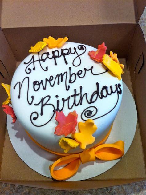 November Birthday Cards Related Keywords Suggestions For November Birthday Greetings