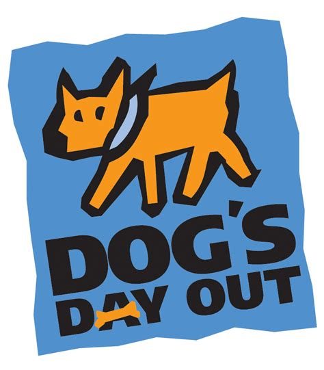 dogs day out s day out 2016 rosny farm october 2 australian lover