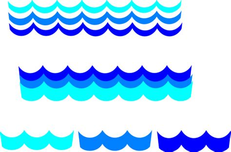 wave pattern png wave pattern many options clip art at clker com vector