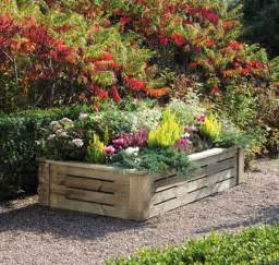14 pallet projects for your garden this spring pioneer settler
